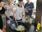 游玩精品攻略丶东莞农家乐推荐丶烧烤野炊丶采摘垂钓丶
