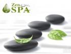 禅泉ZenSPA 芳香疗愈的专家