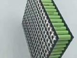 登峰品牌通信机站蓄电池磷酸铁锂电池48V后备电池批发