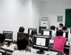 CAD正在开课青浦山木培训黄老师包教会循环开课