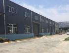 西北家具城4000平方工业用地场地出租(红铺网