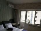 普通标准房间大床