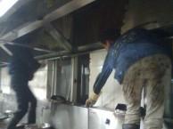 广州南沙区净化器清洗 广州专业油烟机清洗公司