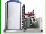 大型制冰机 国际名企制造