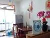 烟台-富顺苑2室2厅-1700元