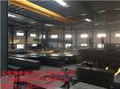 广东地区专业生产钢筋桁架楼承板铝镁锰屋面板厂家