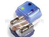 0805高频,陶瓷绕线电感,绕圈电感