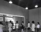 学院派正统 芭蕾舞课程 芭蕾技巧 剧目