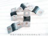 东莞福能长期生产定制铜箔软连接母线伸缩节联系电话