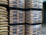 上海回收庫存過期化工原料