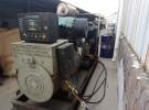 德州周边千瓦发电机发电车出租租赁