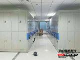 北京移动密集柜厂家 衡水智能密集架品质保障
