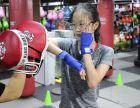 北京出國留學防身-北京防身術-北京出國必須學格斗防身術
