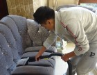 美吉亚与您分享沙发翻新技术 专业认证保您换新