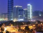 渝中大企业聚集地520平精装出租只租80含税电梯口位置