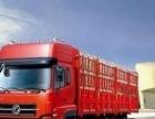 卓越物流全国货物运输特价返程4.2-17.5车型