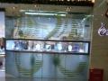 北京窗户玻璃贴膜单向防晒窗贴隔热膜 就选3M