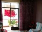 西苑小区可按揭的2居室,楼层好,采光好,户型标准