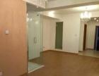 万达广场54平米到93平公寓 仅租1299元