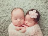 閔行七寶兒童攝影上門拍攝寶寶滿月百天新生兒免費上門拍攝