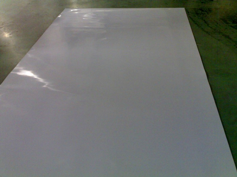 深圳高透明硅胶板 环保硅胶板