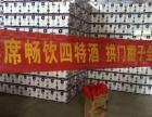 湖南株洲益嘉铁架酒席棚厂生产的铁架棚用途广泛