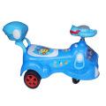 大量批发 儿童车 机器狗B儿童车  儿童玩具车 带音乐 质优价廉