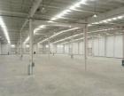 东湖高新 一楼厂房 200至1800平米 仓库租金低