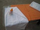 酒店賓館用面巾 地巾 方巾 浴巾 實惠 性價比高