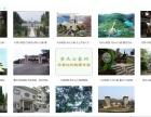 重庆公墓,重庆陵园,重庆墓地,重庆公墓推荐