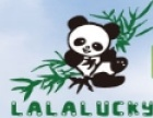 Lalalucky童装 诚邀加盟