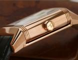 长海本地回收旧手表的地方在哪-一般几折回收?