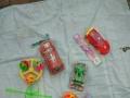 玩具低价淸货