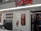 潮汕业主急售白云铺 产权清晰位置优越租值高经营餐饮