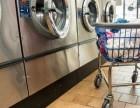 干洗加盟店利润都来自哪里
