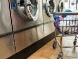 干洗加盟店的选址要注意哪几个问题