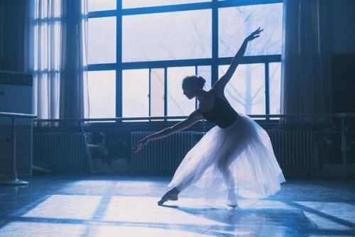 舞蹈编排技巧