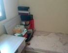 丰泽丰泽街刺桐明珠2室1厅56平米精装修押二付三