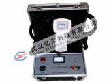 ETSB-II带电电缆识别仪-武汉亿天科技有限公司