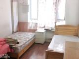 西坝河太阳宫床位出租高档社区环境舒适空间大单人铺女生专属套房