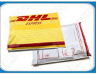 高新区FedEx DHL UPS TNT国际快递
