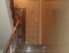 城北金山客运站旁一厅一房有阳台配家私出租(房东)