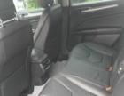 福特蒙迪欧 2014款 2.0L 自动 轿车 喜欢预约看车猴子勿