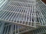 城市雨季专用井盖 沟盖板 踏步板 质量稳定 价格合理 工期快