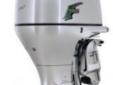 本田4冲程225马力船外机 ,快艇外挂机, 本田发动机配件