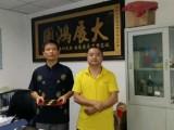 杭州厉害的大师是谁 杭州看大师谁厉害 杭州师榜首