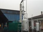 废机油再生方法,废机油再生,废轧制油再生