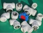 专业疏通马桶下水道 修水管阀门水龙头洁具 改管道撈物品打孔