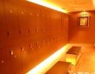 海淀**专业室内健身阳光泳池开新店特惠亚力山大会馆
