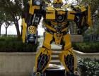 全国机器人演出设备出租,机器人出租,机器人租赁,